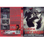 El Caso De Lucy Harbin - Dvd