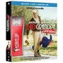 Blu Ray +dvd + Digital Hd Bad Grandpa Unrated Con Destapador