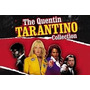 Pack Tarantino Sus 4 Mejores Peliculas Originales Nuevas