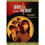 Dvd Grace Of My Heart Carole King Beach Boys Joni Costello