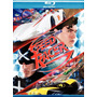Blu-ray Speed Racer / Meteoro