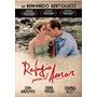 Dvd Refugio Para El Amor De Bertolucci Nuevo Original!