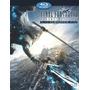 Blu-ray Final Fantasy 7 Advent Children