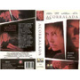 Acorralada Trapped Kevin Bacon Charlize Theron Courtney Vhs