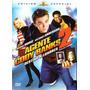 Agente Cody Banks 2 - Dvd Original Nuevo Sellado