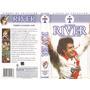 River Torneo Clausura 2000 Futbol Argentino Aimar Vhs