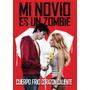 Dvd Mi Novio Es Un Zombie De Jonathan Levine Nueva Original