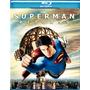 Blu-ray Liquidacion De Stock / Super Oferta / Sin Interes