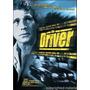 Dvd The Driver / Subtitulos En Ingles