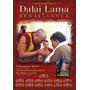 Dalai Lama Renacimiento (dalai Lama Renaissance) Dvd