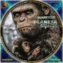 El Planeta De Los Simios 2 Blu-ray 3d Hd Full 1080 !!!
