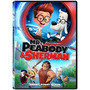 Peabody Y Sherman Las Aventuras Bluray 3d Hd Full 1080