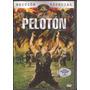 Peloton - Oliver Stone / Dvd Nuevo Original Y Cerrado Zona 4