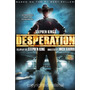 Dvd Desperation / Desesperacion / De Stephen King
