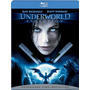 Blu-ray Underworld 2 Evolution / Inframundo 2 La Evolucion