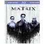 The Matrix Book Edition 10t Anniversary