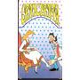 Cenicienta Vhs Original Imperdible! En Castellano