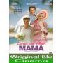 Luna De Miel Con Mamá - Dvd Original - Fac. C - Almagro