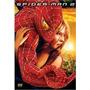 El Hombre Araña 2 Edicion 2 Dvds Nuevo Original