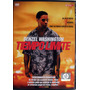Dvd - Tiempo Limite - Denzel Washington