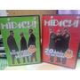 Midachi 2 Dvd-descatalogados- Dificiles De Conseguir.!!!!