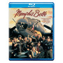 Blu Ray Memphis Belle Original