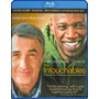 Blu-ray The Intouchables / Amigos Intocables
