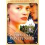 Dvd La Princesa De Montpensier De Bertrand Tevernier