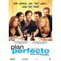 Dvd Plan Perfecto De Jennifer Westfeldt Con Megan Fox