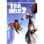 Dvd La Era De Hielo 2