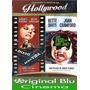 Pack X 2 El Ocaso De Una Vida+ ¿ Que Pasó Con Baby Jane? Dvd