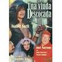 Una Viuda Descocada ( Isabel Sarli) Dvd Original - Almagro