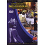 Pack 2 Dvd Aprende A Bailar Tango Con Daniel Lapadula