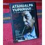 Atahualpa Yupanqui- Un Río Que No Cesa De Cantar