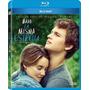 Blu-ray Bajo La Misma Estrella / The Fault In Our Stars