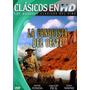 Dvd La Conquista Del Oeste H.d. Nva Original Elfichu2008
