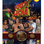 100% Lucha - Play Off Las Eliminatorias.!!! Nuevo.!!!