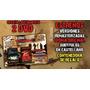Colección La Gran Guerra - 100 Aniversario - 1914-2014 !!!
