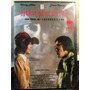 Dvd Sueños De Un Seductor / Play It Again Sam / Woody Allen