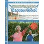 Dvd Gimnasia Yoga Para Tercera Edad Adultos Mayores Español