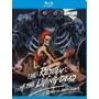 Blu-ray Return Of The Living Dead / Regreso De Los Muertos..