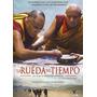 La Rueda Del Tiempo (dalai Lama) (werner Herzog) Dvd