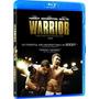 Blu-ray Warrior / La Ultima Pelea