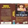 Droga: Viaje Sin Regreso Vhs Original No Editado En Dvd