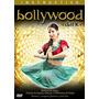 Danzas De La India - Dvd Instructivo Bollywood