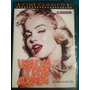 Dvd Una Eva Y Dos Adanes / Some Like It Hot / Marilyn Monroe