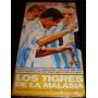 Vhs_argentina Campeón Mundial Sub-20_tigres De Malasia_nuevo