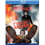 Blu-ray -- Bruce And Lloyd: Out Of Control