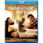 Blu-ray -- The Hangover Part 2