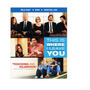 Blu Ray This Is I Leave You Dvd Estreno